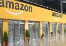 Amazon Bir Gün İflas Edeceğini Düşünüyorum