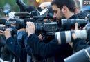 46 Yıllık Haber Ajansı Kapandı