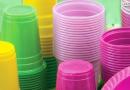 Tek Kullanımlık Plastik Ürünler Yasaklanıyor
