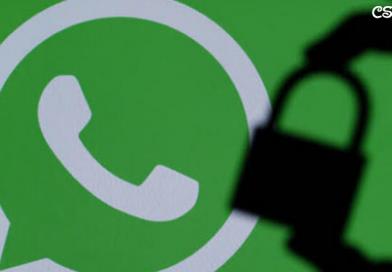 WhatsApp Biri Tarafından Engellenmek