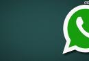 WhatsApp Fotoğrafları bulanık görmek